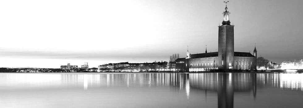 stockholm-stadshus-bw-short